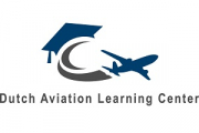 Dutch Aviation Learning Center P66 module courses