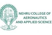Nehru College a new partner in India!